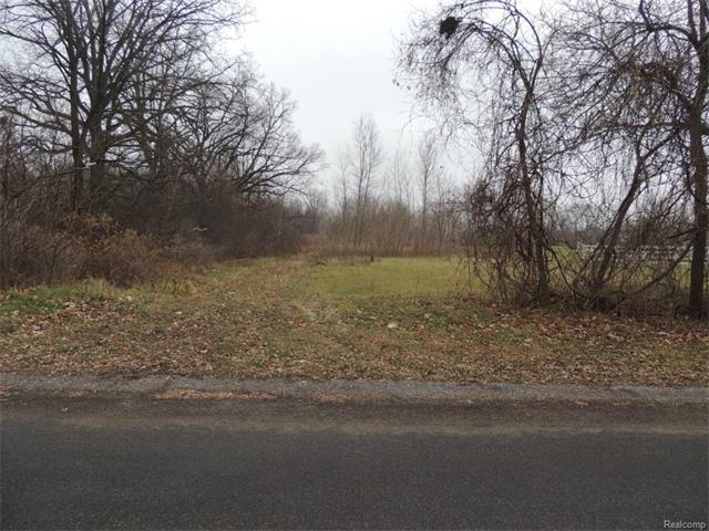 00 Vinewood, Auburn Hills, MI 48326
