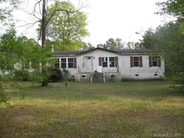 4806 Vintage Road, Lilesville, NC 28091