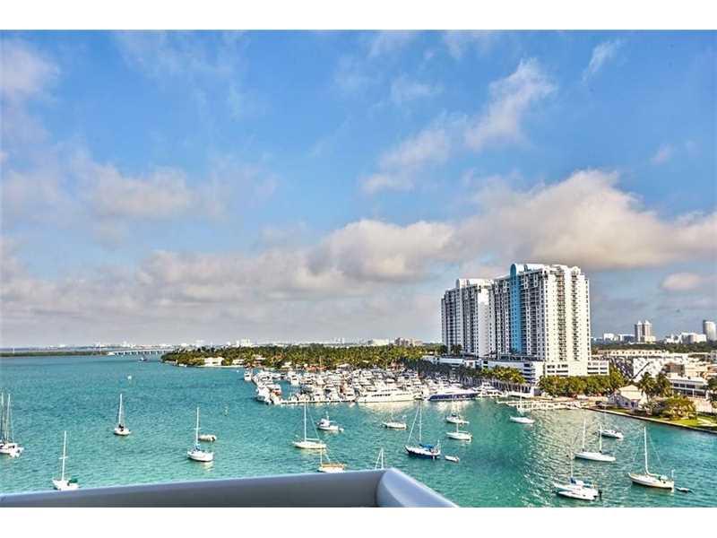10 Venetian Way 1003, Miami Beach, FL 33139
