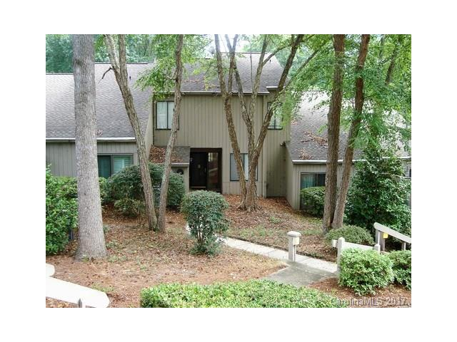 42 Old Post Road 42, Lake Wylie, SC 29710