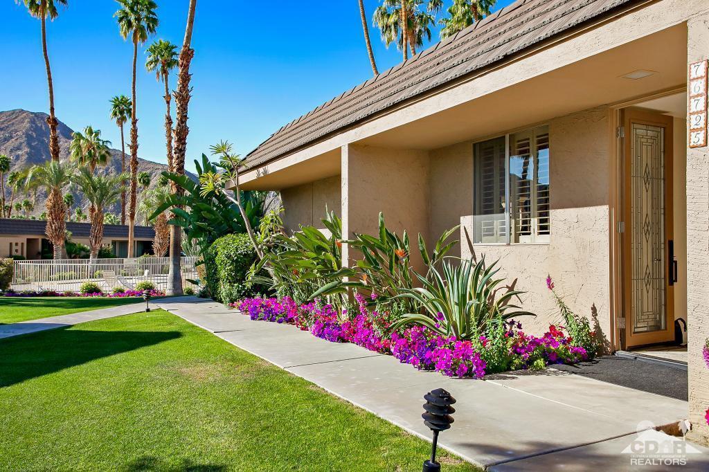 76725 Roadrunner Drive, Indian Wells, CA 92210
