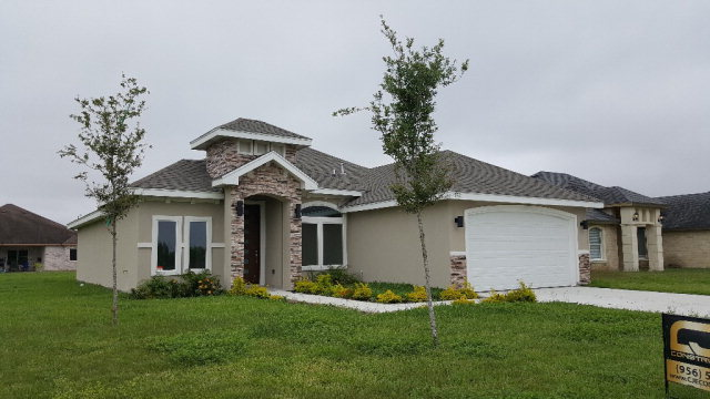 3525 Magnolia Point, Weslaco, TX 78596