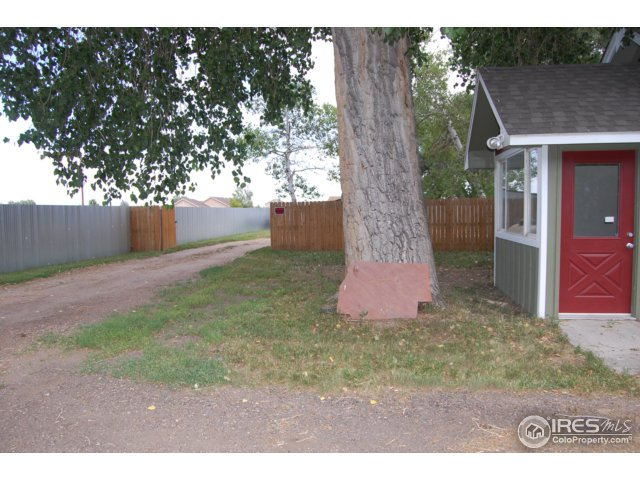 3924 N County Road 19, Fort Collins, CO 80524