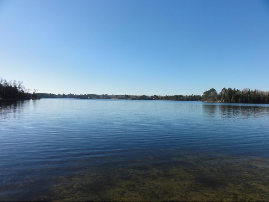 15635 N Buck Lake Road, Nashwauk, MN 55769