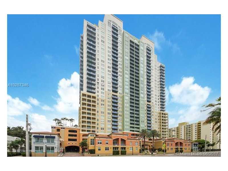 90 Alton Rd 2611, Miami Beach, FL 33139
