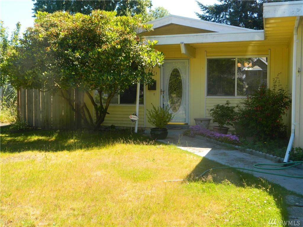 4211 N orchard St, Tacoma, WA 98407