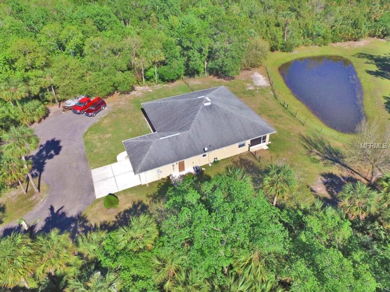 5673 SARATOGA LANE, COCOA, FL 32926