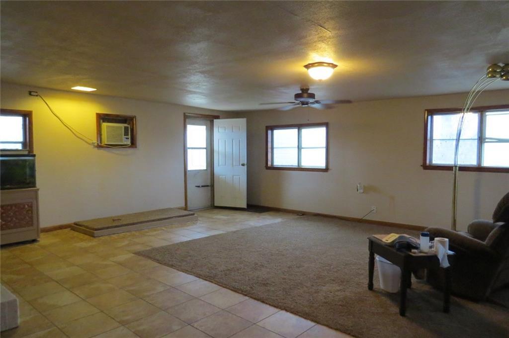 12508 NE 23rd Street, Choctaw, OK 73020