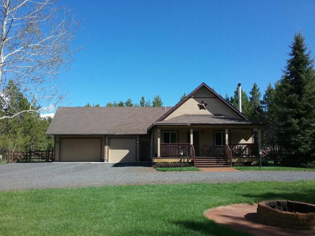 177 Wildwood Drive, Donnelly, ID 83615