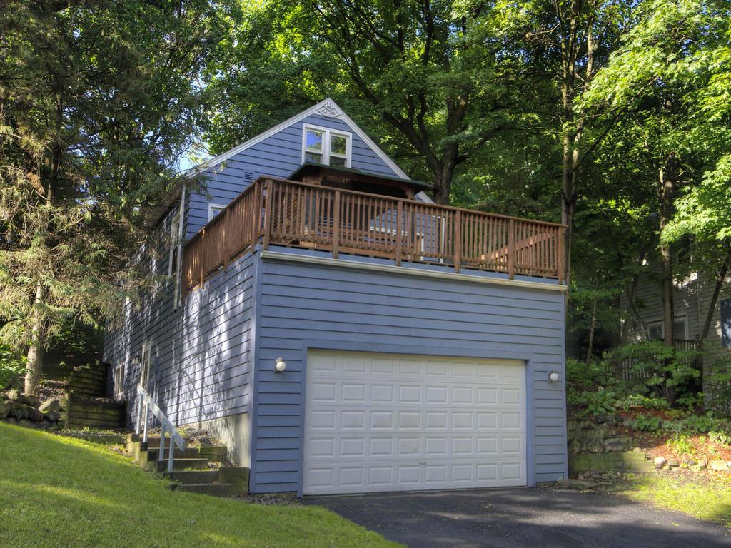 4723 Cumberland Road, Mound, MN 55364