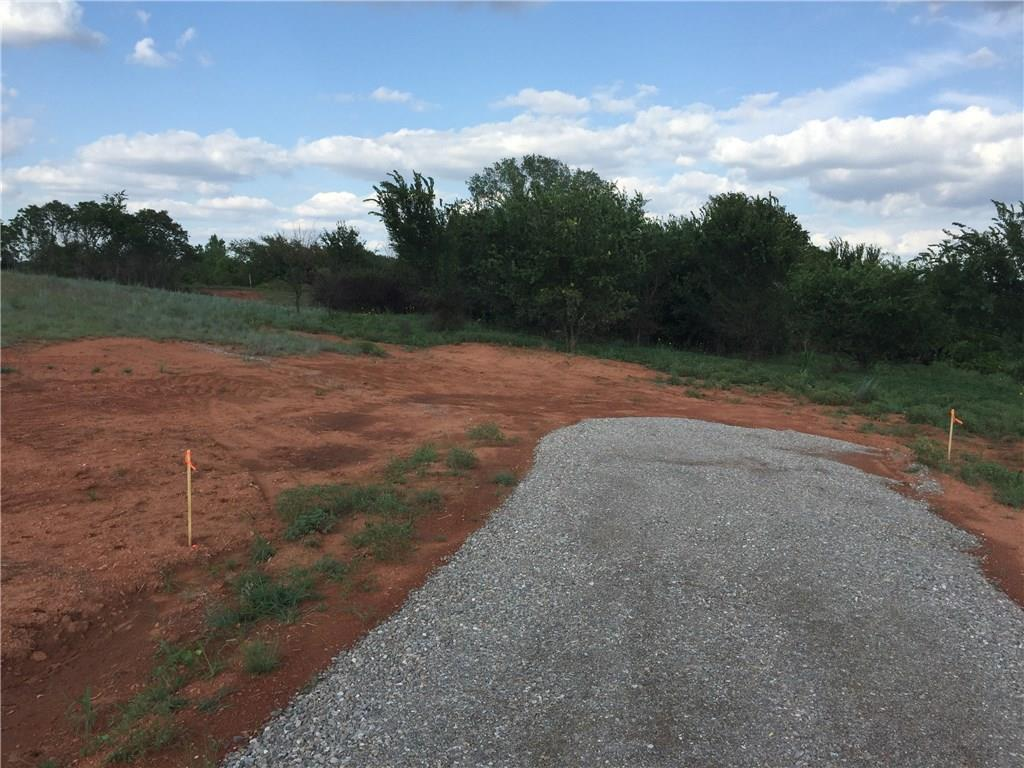 3 State Hwy 76 S Highway, Blanchard, OK 73010