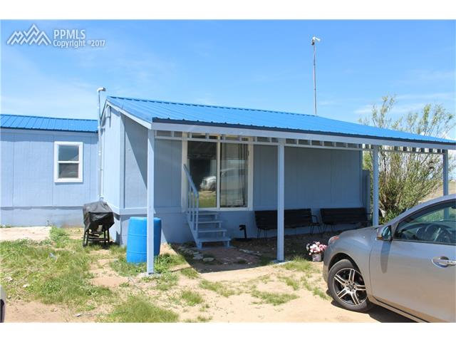 3655 S Calhan Highway, Calhan, CO 80808