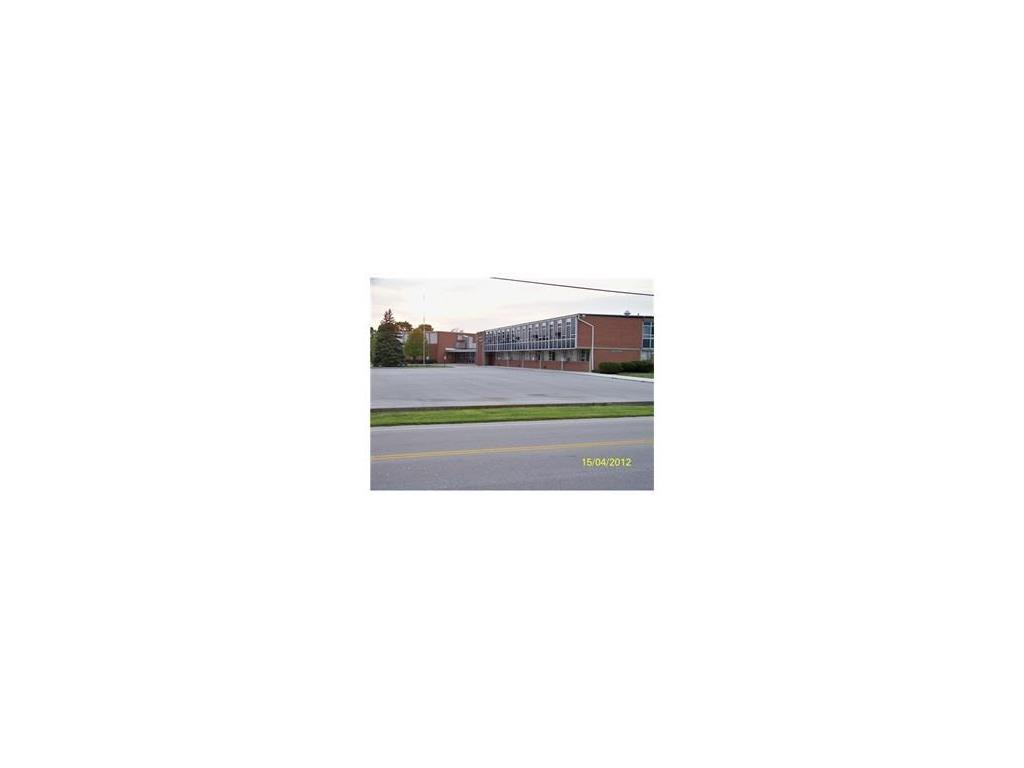 1101 Lincoln Highway, Wapakoneta, OH 45895