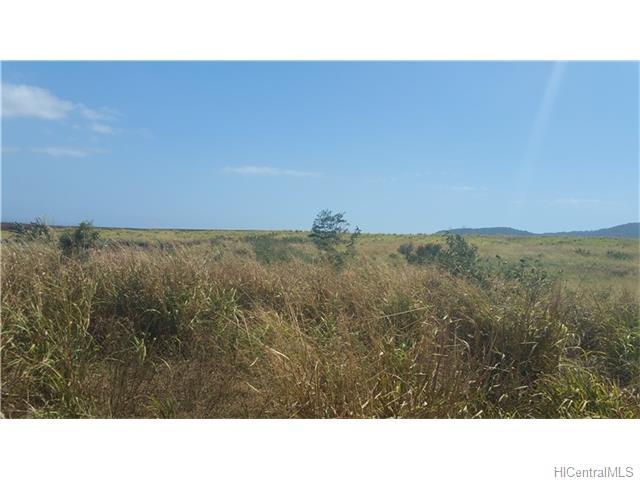 94-1100 KUNIA Road 33C, WAIPHU, HI 96797