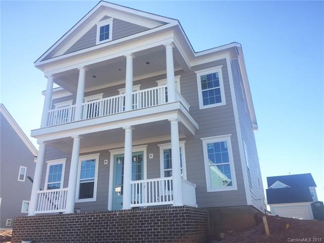 14111 Country Lake Drive 251, Pineville, NC 28134
