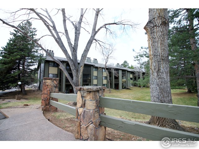 925 Columbia Rd 733, Fort Collins, CO 80525