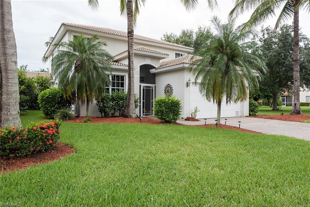 7936 Summer Lake CT, FORT MYERS, FL 33907