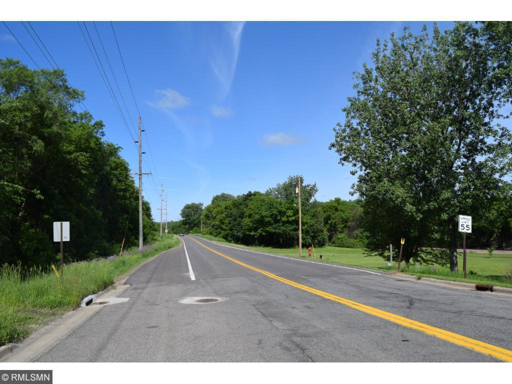 xxx State Street, Belle Plaine, MN 56011