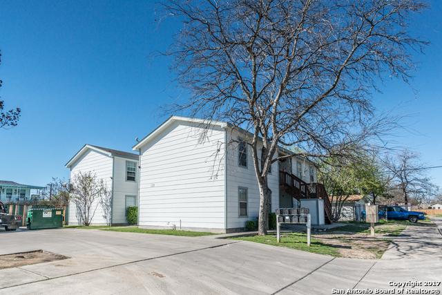 1405 DONALDSON AVE, San Antonio, TX 78228