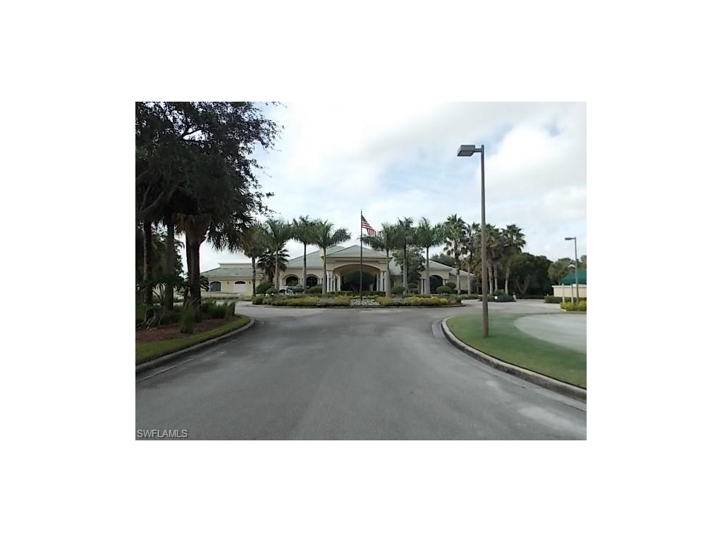 2730 Cypress Trace CIR 2835, NAPLES, FL 34119