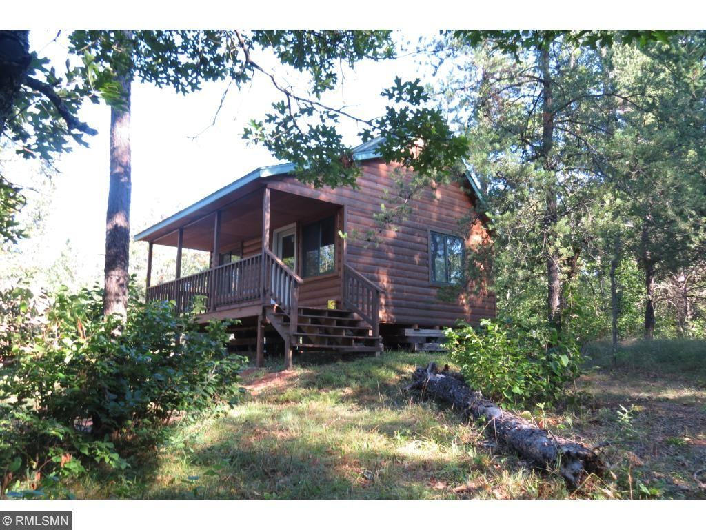 xxx North Shore Drive, Willow River, MN 55795