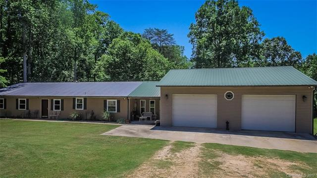 1606 Windsong Forest Road, Clover, SC 29710