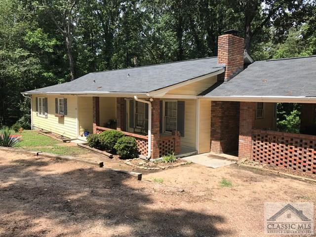 1271 Bell Rd, Watkinsville, GA 30677