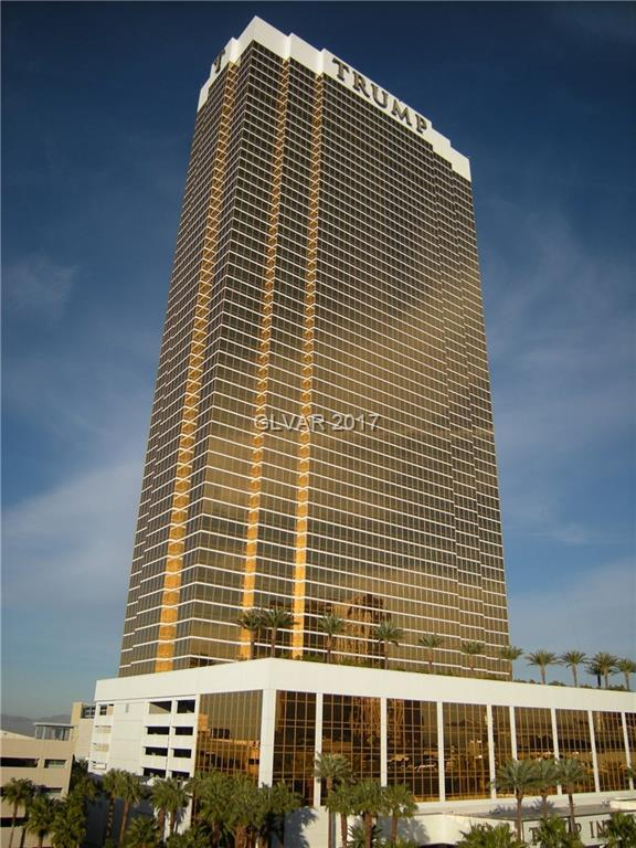 2000 FASHION SHOW Drive 4512, Las Vegas, NV 89109