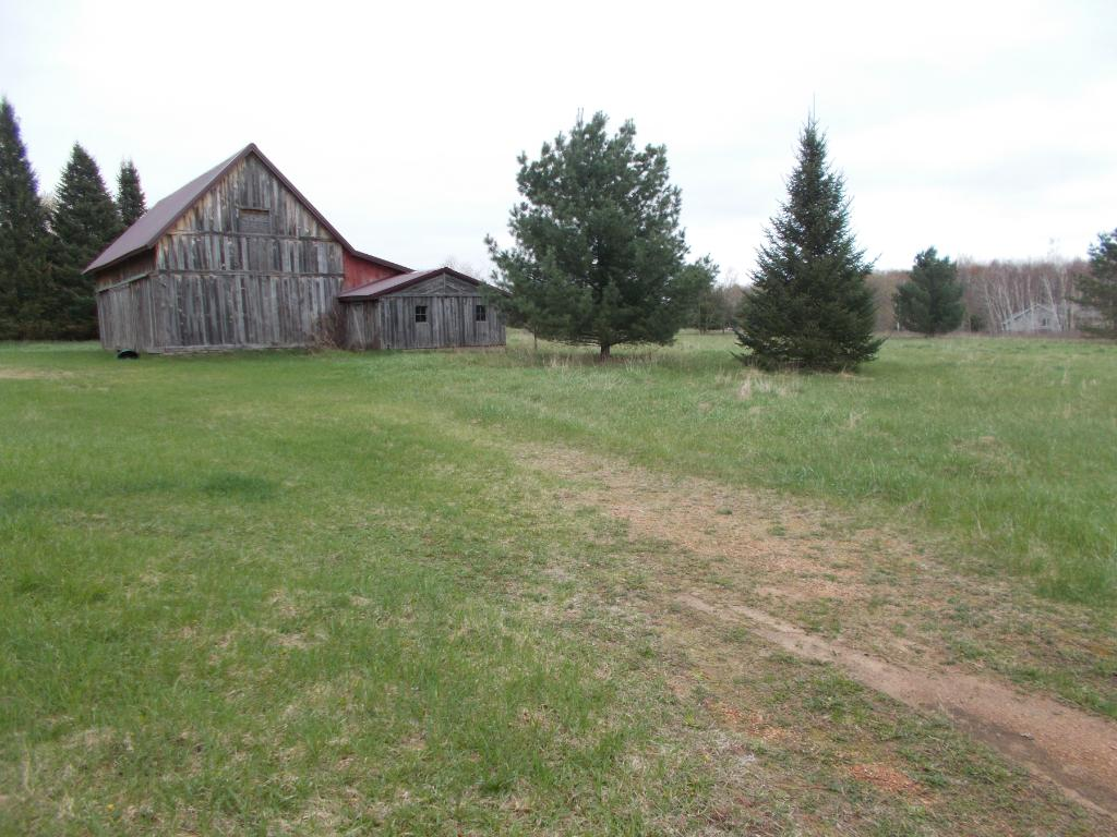 865th, Elk Mound, WI 54739