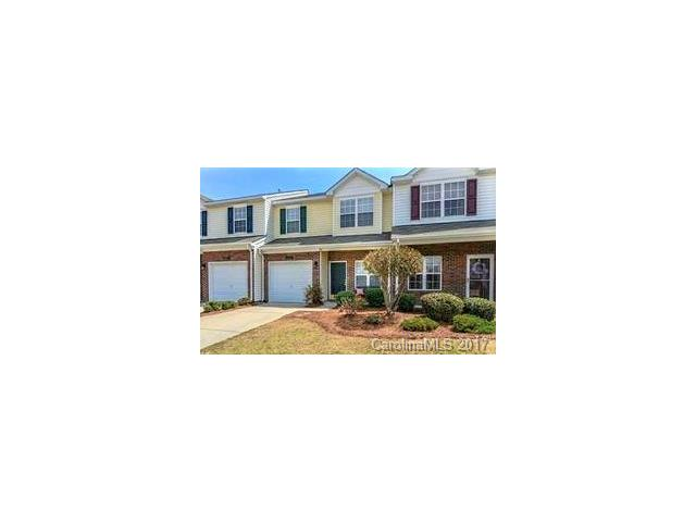 144 Clydesdale Court, Stallings, NC 28104