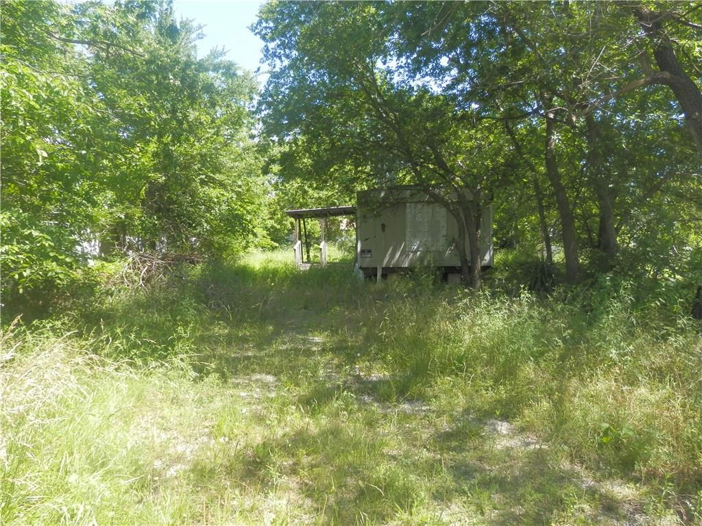 315 W North Street, Konawa, OK 74849