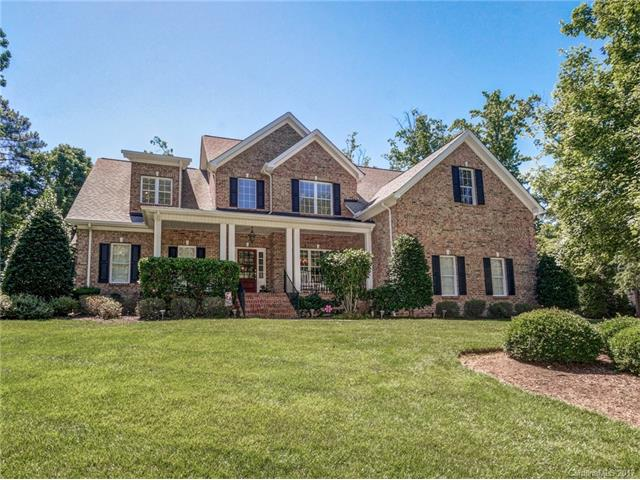 268 Indian Trail, Mooresville, NC 28117