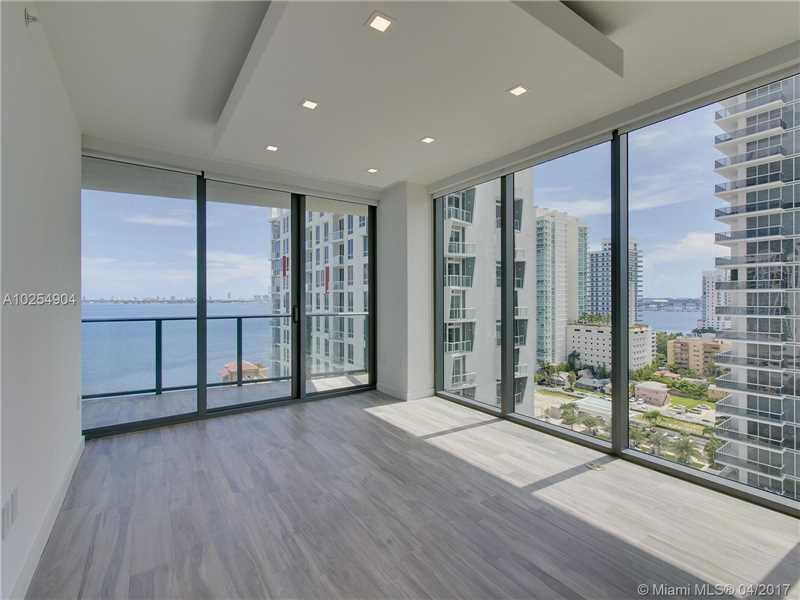 460 NE 28th St 1508, Miami, FL 33137