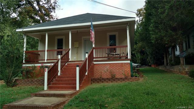 106 Pine Street 32, Badin, NC 28009