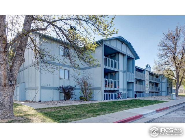 1118 City Park Ave 131, Fort Collins, CO 80521