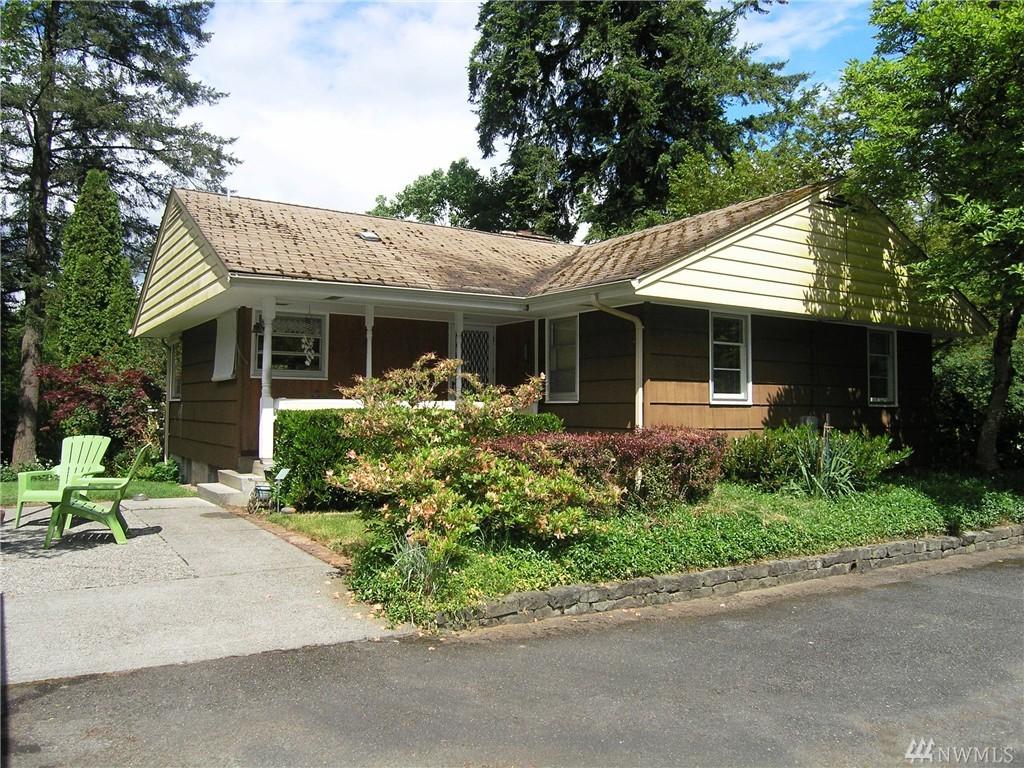 12320 Seattle Hill Rd, Snohomish, WA 98296
