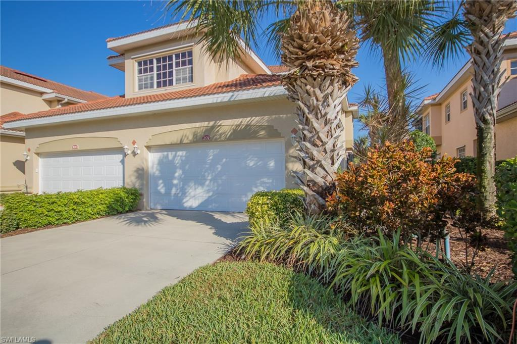 5110 Hyde Park CT 204, FORT MYERS, FL 33912