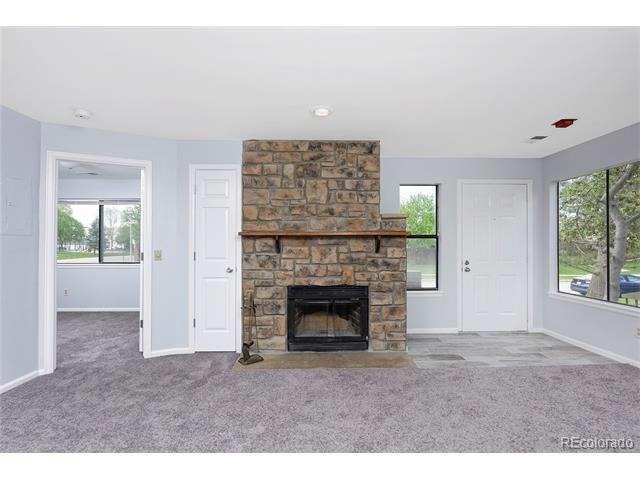 5690 W 80th Place 79, Arvada, CO 80003
