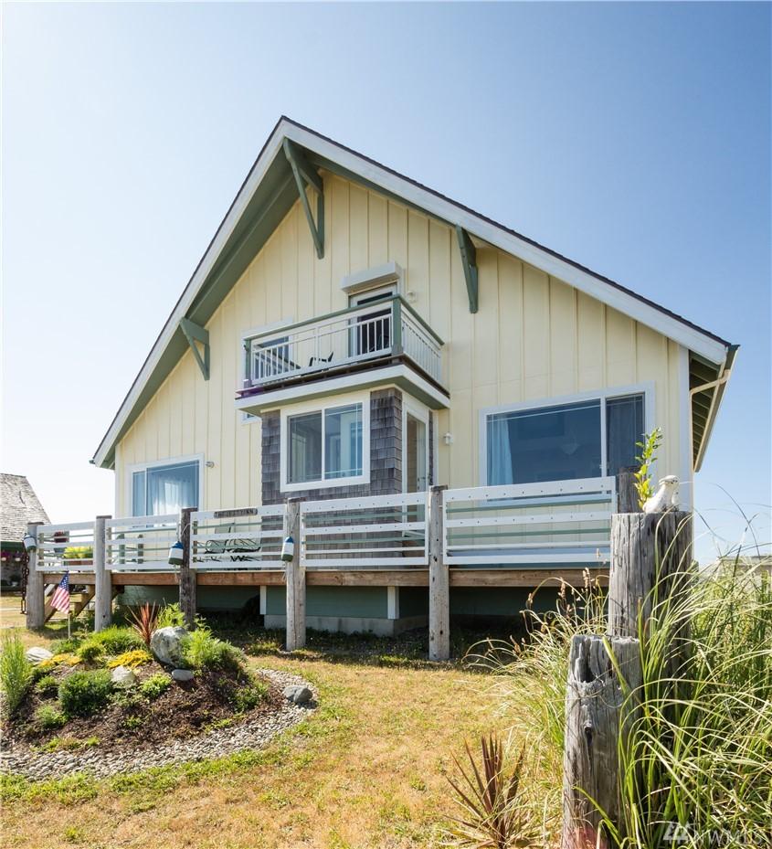 1459 E Ocean Shores Blvd SW, Ocean Shores, WA 98569