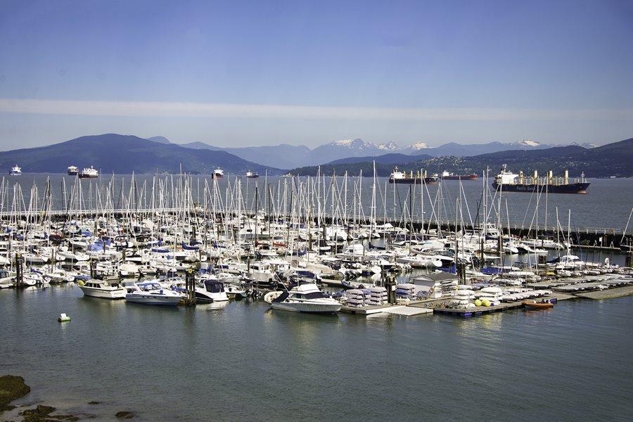 3641 CAMERON AVENUE, Vancouver, BC V6R 1A1