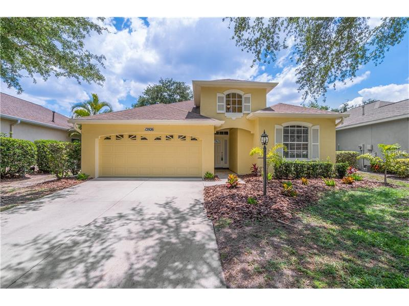 12926 NIGHTSHADE PLACE, LAKEWOOD RANCH, FL 34202