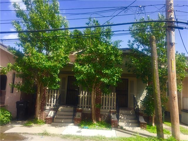 3117 JOLIET Street, New Orleans, LA 70118