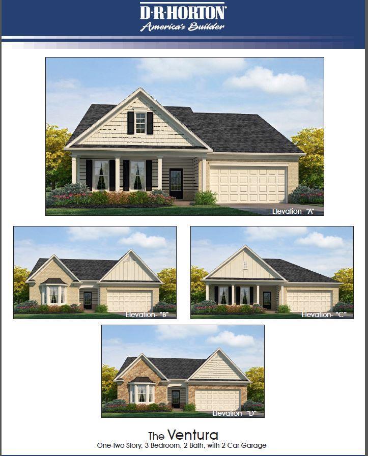 4019 Paperbirch Drive- 532, Smyrna, TN 37167