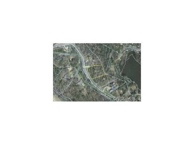 A6 Allison Creek Trail A6, Brevard, NC 28712