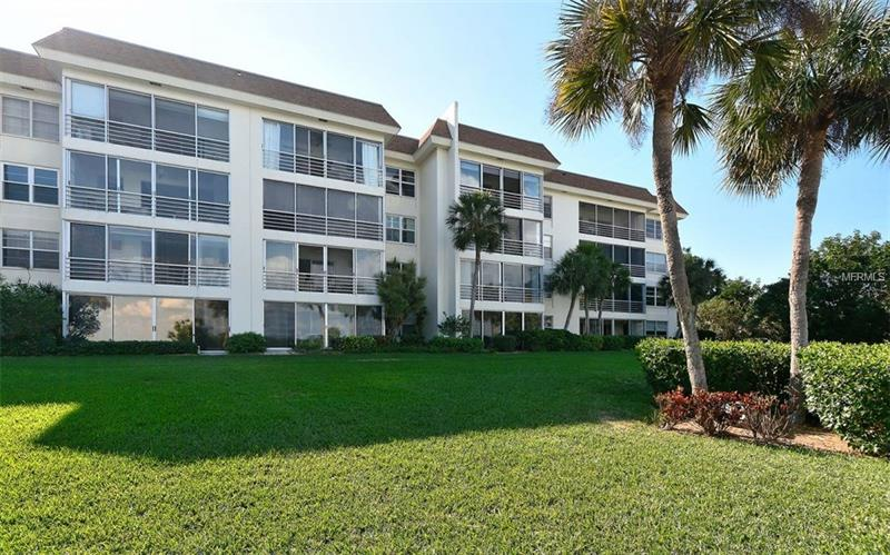 605 SUTTON PLACE 204, LONGBOAT KEY, FL 34228