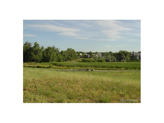 5630 S GRAPE Court, Greenwood Village, CO 80121