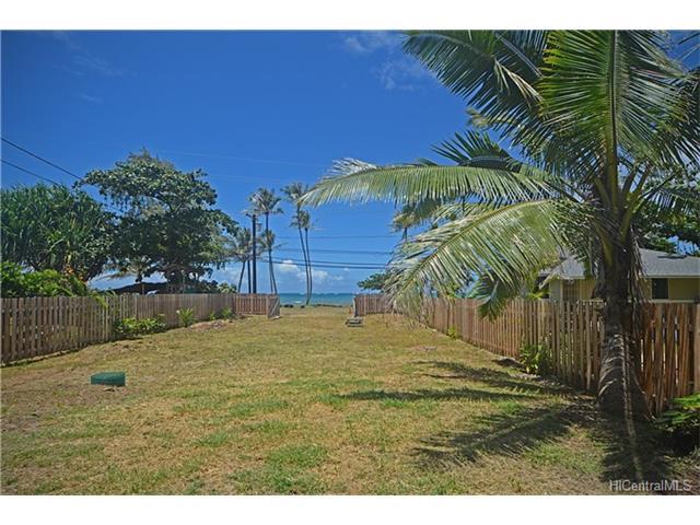 53-320 Kamehameha Highway, Hauula, HI 96717