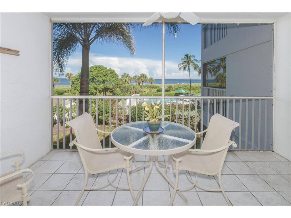 2525 Beach Villas 2525, CAPTIVA, FL 33924