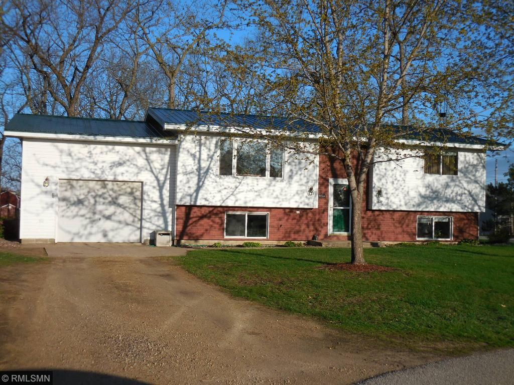 1309 Walnut Court, Pepin, WI 54759