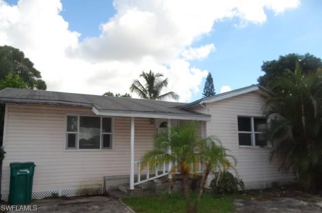 3401 Estey AVE, NAPLES, FL 34104